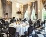Sale weselne - Hotel Pałac Alexandrinum**** - SalaDlaCiebie.com - 15