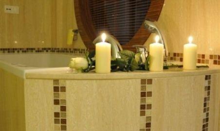 Sale weselne - Hotel Mistral Sport - 588e5a519bb7d201405151431430mistral_luty_003.jpg - SalaDlaCiebie.pl