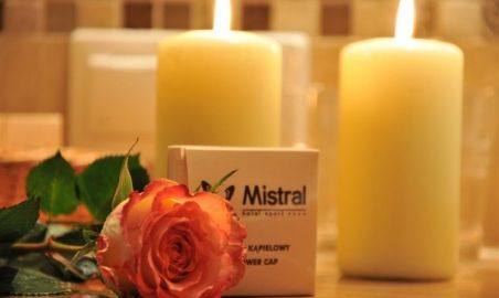 Sale weselne - Hotel Mistral Sport - 588e5a542dec4201405151432130mistral_luty_049.jpg - SalaDlaCiebie.pl