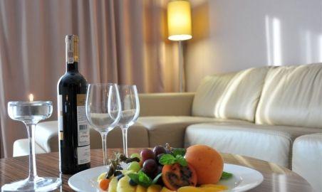 Sale weselne - Hotel Mistral Sport - 588e5a55bccd5201405151432420mistral_luty_076.jpg - SalaDlaCiebie.pl
