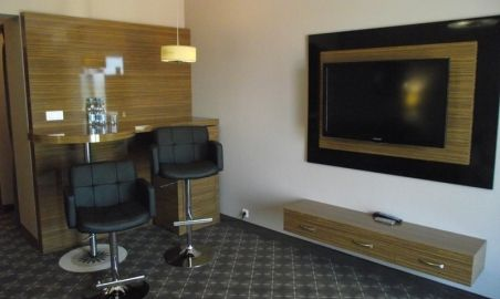 Sale weselne - Hotel Mistral Sport - 588e5a5c40e54147008381505505600.jpg - SalaDlaCiebie.pl