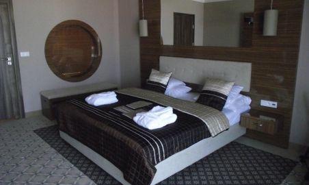 Sale weselne - Hotel Mistral Sport - 588e5a5d49954147008381505956600.jpg - SalaDlaCiebie.pl