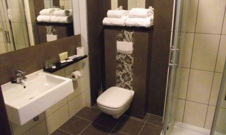 Sale weselne - Hotel Mistral Sport - 588e5a5e5e676147008381506428700.jpg - SalaDlaCiebie.pl