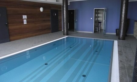 Sale weselne - Hotel Mistral Sport - 588e5a5f70f12147008381506899700.jpg - SalaDlaCiebie.pl