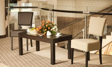 Sale weselne - Hotel Mistral Sport - 588e5a649e94chotelwnetrze.jpg - SalaDlaCiebie.pl