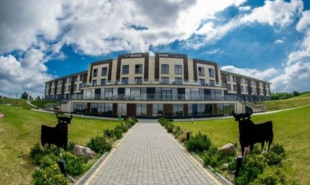 Sale weselne - Hotel Mistral Sport - 588e5a66392e8pd1_7962.jpg - SalaDlaCiebie.pl