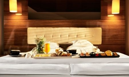 Sale weselne - Hotel Mistral Sport - 588e5a67988a4pokojsniadanie.jpg - SalaDlaCiebie.pl