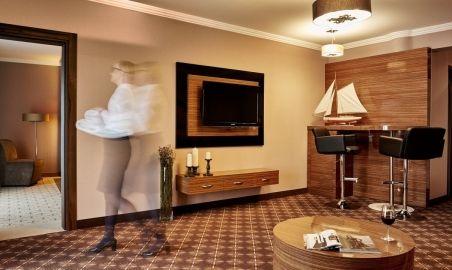 Sale weselne - Hotel Mistral Sport - 588e5a69371c2pokojtelewizor.jpg - SalaDlaCiebie.pl