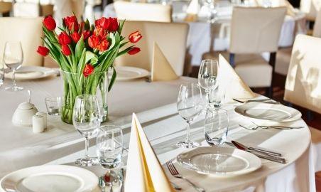 Sale weselne - Hotel Mistral Sport - 588e5cd129e0ebankiet.jpg - SalaDlaCiebie.pl