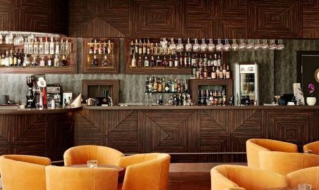 Sale weselne - Hotel Mistral Sport - 588e5cd2b714fbar.jpg - SalaDlaCiebie.pl