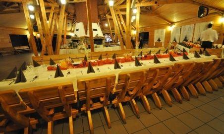 Sale weselne - Hotel Mistral Sport - 588e5d3c0725adsc_0030.jpg - SalaDlaCiebie.pl
