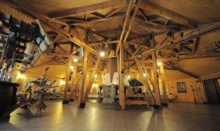 Sale weselne - Hotel Mistral Sport - 588e5d3d4da5cdsc_1346.jpg - SalaDlaCiebie.pl