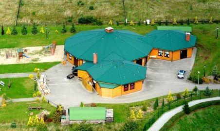 Sale weselne - Hotel Mistral Sport - 588e5d401f858dsc_1851.jpg - SalaDlaCiebie.pl