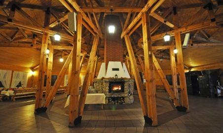 Sale weselne - Hotel Mistral Sport - 588e5d4170356restauracjatrzykorony.jpg - SalaDlaCiebie.pl