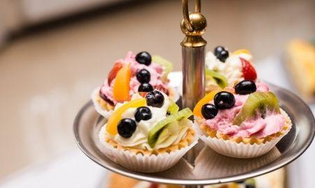 Sale weselne - Garden Park Hotel  - 589333247aa2dcakes997672_1920.jpg - SalaDlaCiebie.pl