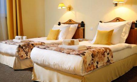Sale weselne - Garden Park Hotel  - 5893332cb44a4dsc_9509x.jpg - SalaDlaCiebie.pl
