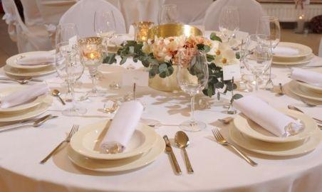 Sale weselne - Garden Park Hotel  - 58933332e9edejjy.jpg - SalaDlaCiebie.pl