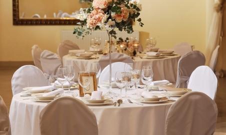 Sale weselne - Garden Park Hotel  - 5a90018670cbc16403268_1901045323448442_3757046803077817806_o.jpg - www.SalaDlaCiebie.com