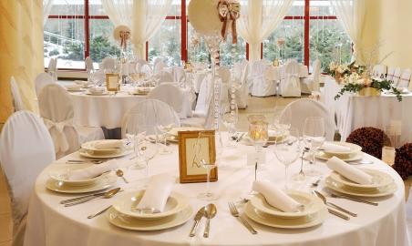 Sale weselne - Garden Park Hotel  - 5a9001884913a16423197_1901045296781778_2128022844053704480_o.jpg - www.SalaDlaCiebie.com