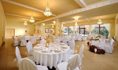 Sale weselne - Garden Park Hotel  - 5a90018993f0f18055995_1940858476133793_7368832067359858245_o.jpg - www.SalaDlaCiebie.com