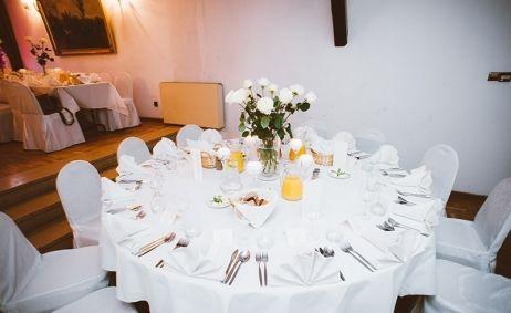 Sale weselne - Restauracja Figaro Park - 58a18fde77b3a900x700_false_56a0a836d40c1zdjecienr6.jpg - SalaDlaCiebie.pl