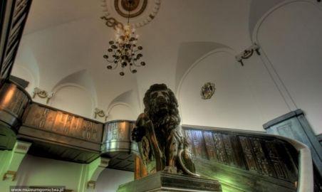 Sale weselne - Muzeum Górnictwa Węglowego w Zabrzu - 58a2fc678c159166198_507681019267635_193634312_n.jpg - SalaDlaCiebie.pl