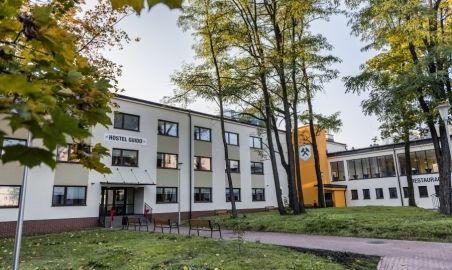 Sale weselne - Muzeum Górnictwa Węglowego w Zabrzu - 58a2fc6c152aehostel_guido_9_20141030_1170710453.jpg - SalaDlaCiebie.pl