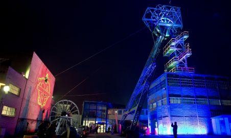 Sale weselne - Muzeum Górnictwa Węglowego w Zabrzu - 58a2fc942cbe4nocmuzeaw201412201405191571756980.jpg - SalaDlaCiebie.pl