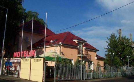 Sale weselne - Zajazd Mieszko - 58af055061c7awww_top_7.jpg - SalaDlaCiebie.com