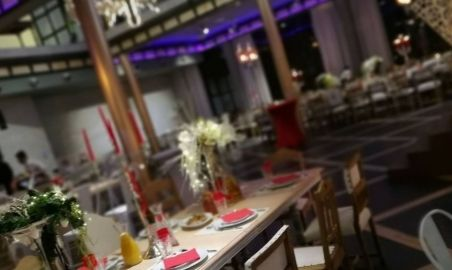 Sale weselne - Hotel Ramka - 58c963c4d4af6900x700_false_5891a6fc9ad8f20_15622714_1160236647430911_1871826095860173796_n.jpg - SalaDlaCiebie.pl