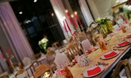 Sale weselne - Hotel Ramka - 58c963c9af90d900x700_false_5891a737abc571244_a5f40334f0fa785c6bf0656eb3b913c5.jpg - SalaDlaCiebie.pl