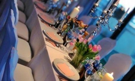 Sale weselne - Hotel Ramka - 58c963cbd518a900x700_false_5891a752e6ece1247_b3dfdb3a310c66c03e9304f5f98286ee.jpg - SalaDlaCiebie.pl