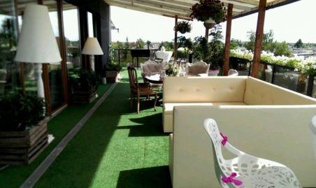 Sale weselne - Hotel Ramka - 58c963cce8a57900x700_false_5891a7183a8b11242_768b6b59ce438e33e4fe27d5460f8c1f.jpg - SalaDlaCiebie.pl