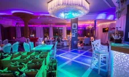 Sale weselne - Hotel Ramka - 58c963ce1e306900x700_false_5891a7192eceb1242_59069cdad2466a1e041896ad2f3909db.jpg - SalaDlaCiebie.pl
