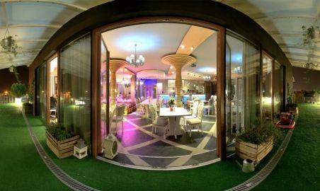 Sale weselne - Hotel Ramka - 58c963dad7f1c900x700_false_5899ee93aa9bcslajd_2.jpg - SalaDlaCiebie.pl