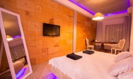 Sale weselne - Hotel Ramka - 58ca9a87e6aee1233_55684a0148dfea11fac476d61782c340.jpg - SalaDlaCiebie.pl