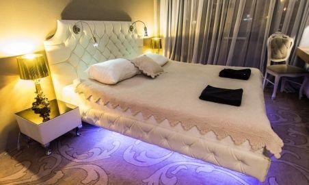 Sale weselne - Hotel Ramka - 58ca9a9a34df51234_4581d577f84e896ca8b0fa0d29cd49c9.jpg - SalaDlaCiebie.pl