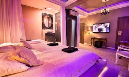 Sale weselne - Hotel Ramka - 58ca9aa5158f71235_d44f78b34b2f2835d8aae587a55a2501.jpeg - SalaDlaCiebie.pl
