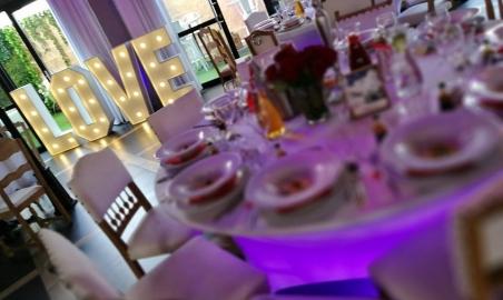 Sale weselne - Hotel Ramka - 5abb75549b5cc21557567_1393176214064734_9027422651366747694_n.jpg - www.SalaDlaCiebie.com