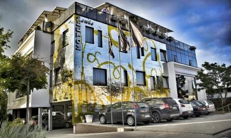 Sale weselne - Hotel Ramka - 5abb75563bbd436113271.jpg - www.SalaDlaCiebie.com