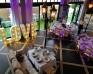 Restauracja Koronka i Restauracja Ramka - Zdjęcie 5