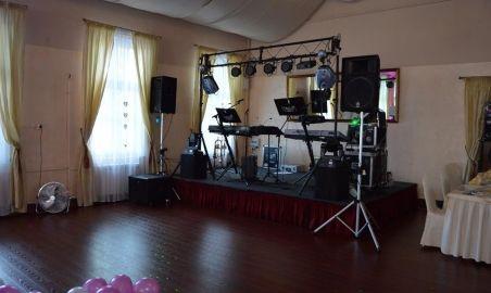 Sale weselne - Podano Catering  - 58eb64ede3bf813680681_803394029762179_6670626783705568205_n.jpg - SalaDlaCiebie.pl