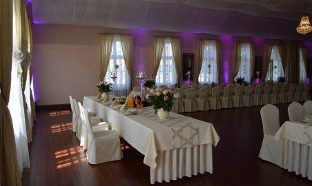 Sale weselne - Podano Catering  - 58eb64eeea52b13680877_803394273095488_2657297361130683633_n.jpg - SalaDlaCiebie.pl