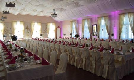 Sale weselne - Podano Catering  - 58eb64f38078214494894_856182794483302_1775978702611615597_n.jpg - SalaDlaCiebie.pl