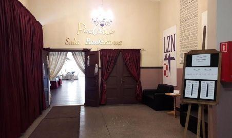 Sale weselne - Podano Catering  - 58eb64f6a94ff14502689_856511951117053_6242296492560036974_n.jpg - SalaDlaCiebie.pl
