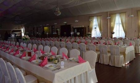 Sale weselne - Podano Catering  - 58eb64f8b9a4e14516433_856182911149957_1118992642901360404_n.jpg - SalaDlaCiebie.pl