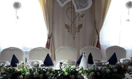 Sale weselne - Podano Catering  - 58eb65075c06714595609_856511644450417_3340750058926818848_n.jpg - SalaDlaCiebie.pl