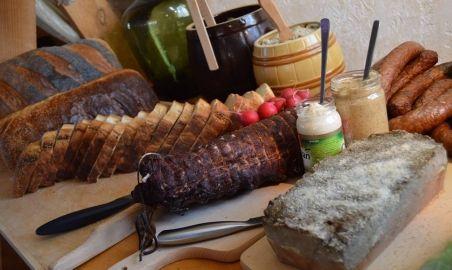 Sale weselne - Podano Catering  - 58eb6508841c114595760_856182657816649_8601098194607061088_n.jpg - SalaDlaCiebie.pl