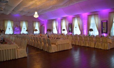 Sale weselne - Podano Catering  - 58eb65303a9e014563503_856518341116414_1578372042731665301_n.jpg - SalaDlaCiebie.pl
