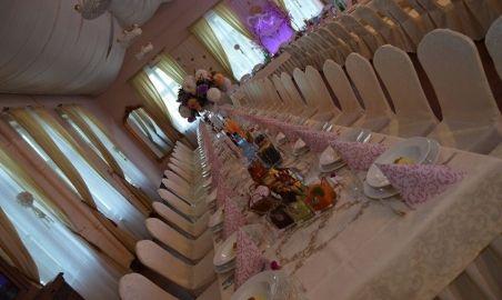Sale weselne - Podano Catering  - 58eb65328109514572849_856518401116408_35489744260665780_n.jpg - SalaDlaCiebie.pl